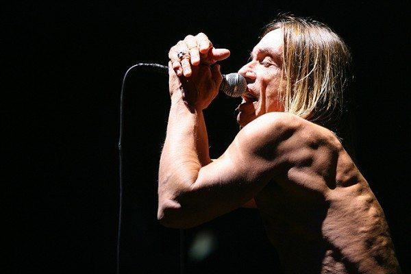 Trondheim Rocks – rockowy festiwal z legendarnymi kapelami