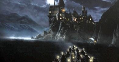Harry Potter w wydaniu koncertowym