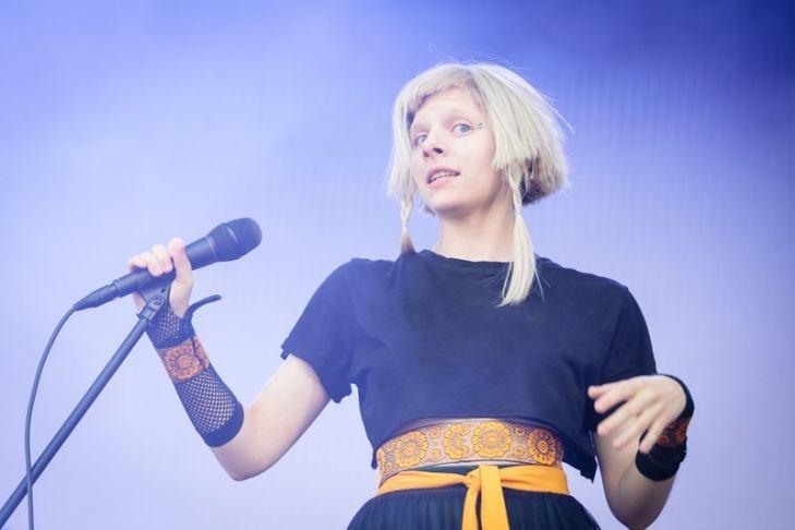 Aurora w trasie po Norwegii