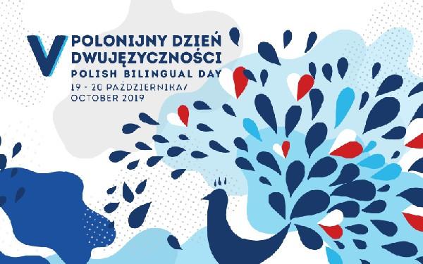 V Polonijny Dzień Dwujęzyczności