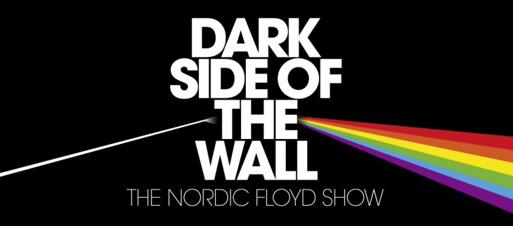 Dark Side of the Wall – The Nordic Floyd Show