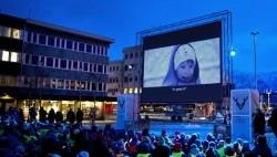 Międzynarodowy Festiwal Filmowy w Tromsø
