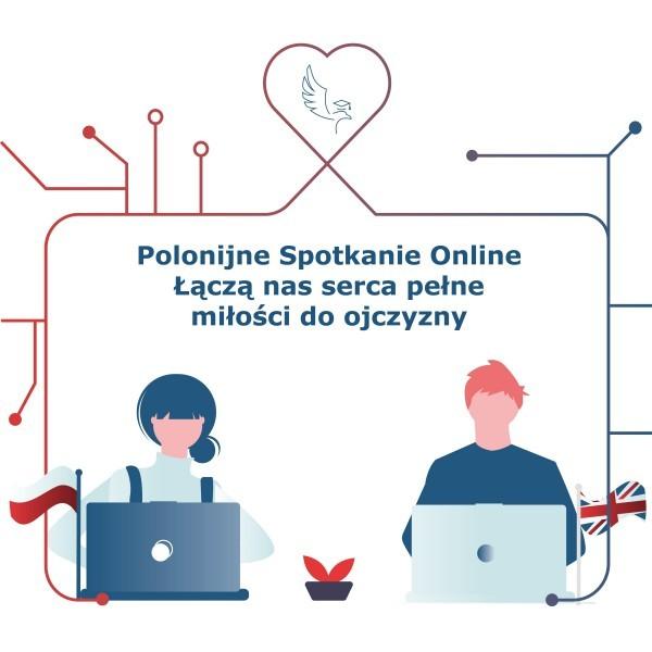 Polonijne Spotkanie Online