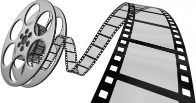 Kosmorama - Międzynarodowy Festiwal Filmowy w Trondheim