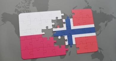 Polska imigracja do Norwegii: fakty i wątpliwości - konferencja naukowa