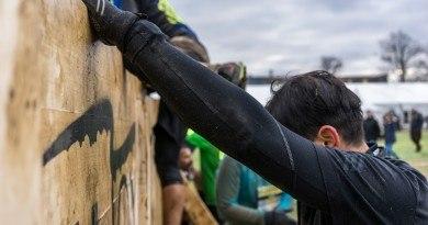 Toughest Oslo 2019 – wyścig pełen wyzwań
