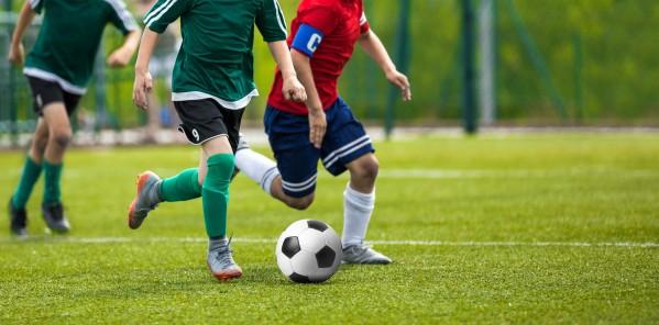 Nabór do szkoły piłkarskiej Viking Academy Football