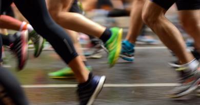 Stavanger Marathon 2019