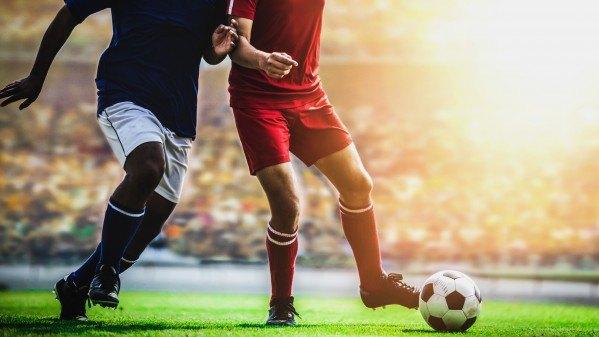 Polska drużyna piłkarska z Bergen walczy o awans do wyższej ligi