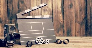 Skandynawska akademia filmowa w Warszawie