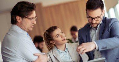 Konferencja Sevesokonferansen 2018 - usprawnij działanie swojej firmy