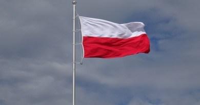Weź udział w konkursie z okazji 100-lecia niepodległości Polski