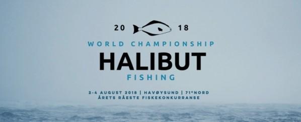 World Championship Halibut Fishing
