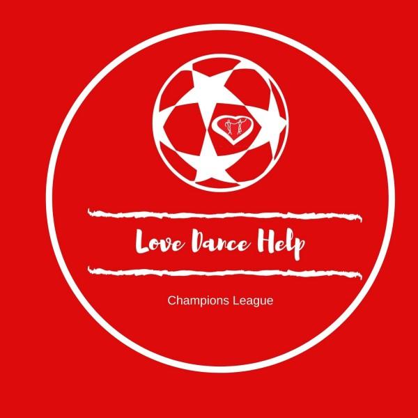 Piłkarski Charytatywny Turniej LDH: Zima 2020