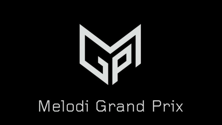 Melodi Grand Prix 2020 - finał w Trondheim