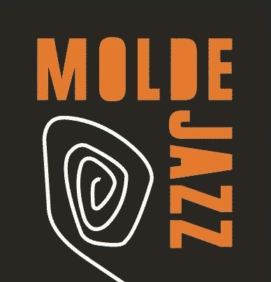 Międzynarodowy Festiwal Jazzowy Molde