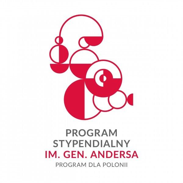 Program stypendialny im. generała Władysława Andersa