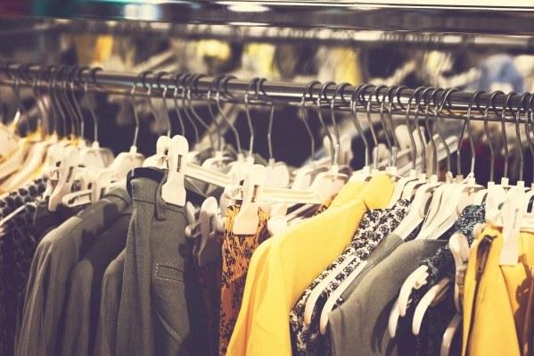 Jesienny bazar - sprzedaj i kup