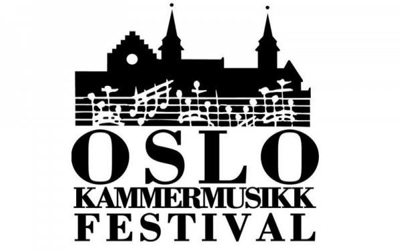 Festiwal Muzyki Kameralnej