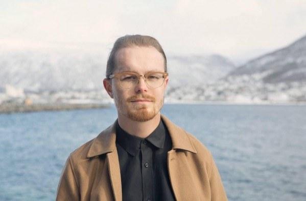 Ocalały z zamachu Breivika przyjedzie do Polski