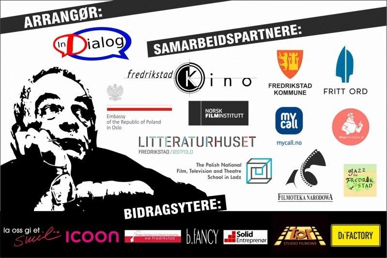 De polske filmdager i Fredrikstad