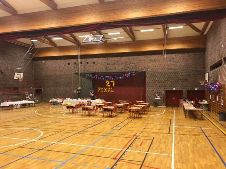 Szczegóły o tym, jak dotrzeć do Vardafjellhallen znajdziecie na Facebooku sztabu.