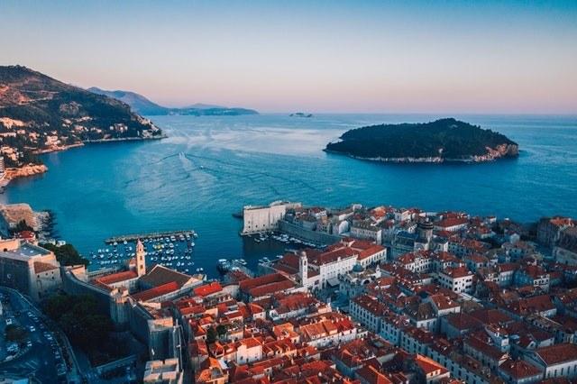 Chorwację odwiedza rocznie nawet milion turystów z Polski.