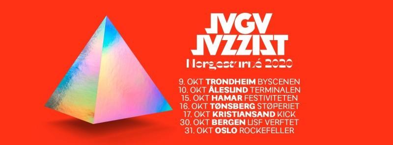 Norwegowie zagrają jesienią w kilku klubach w rodzinnym kraju.