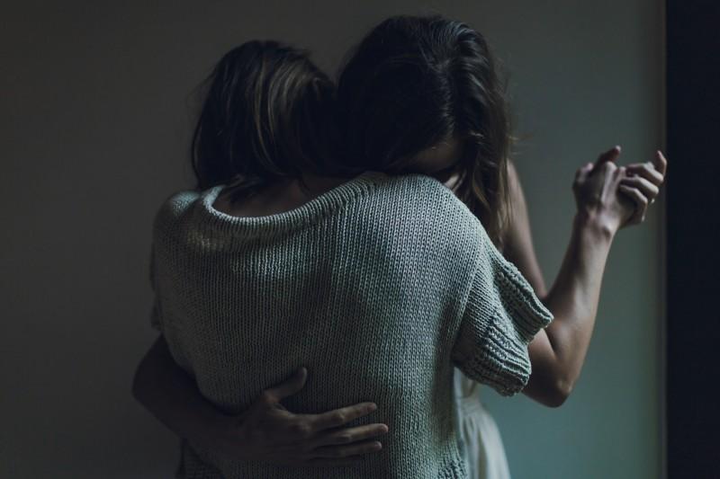 Kobiety cierpiące na nowotwór jajnika przeżywają z chorobą około 18  lat.