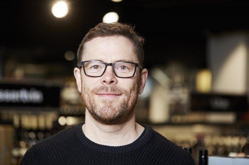 Szef ds. komunikacji w sieci Vinmonopolet, Jens Nordahl, zapewnia, że nie spodziewali się aż tak dużego ruchu.