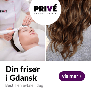 Prive Beauty & Hair