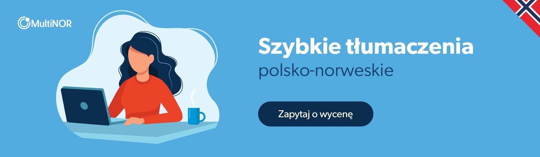 Tłumaczenia-blue-desktop