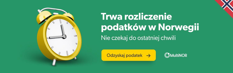Podatki - Budzik - desktop