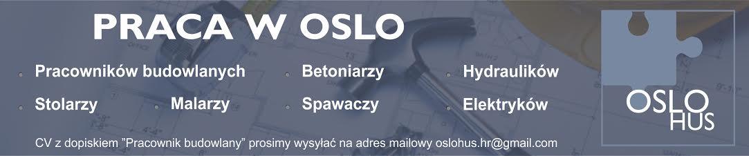 OsloHus
