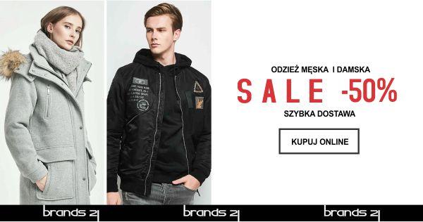 Brands_2