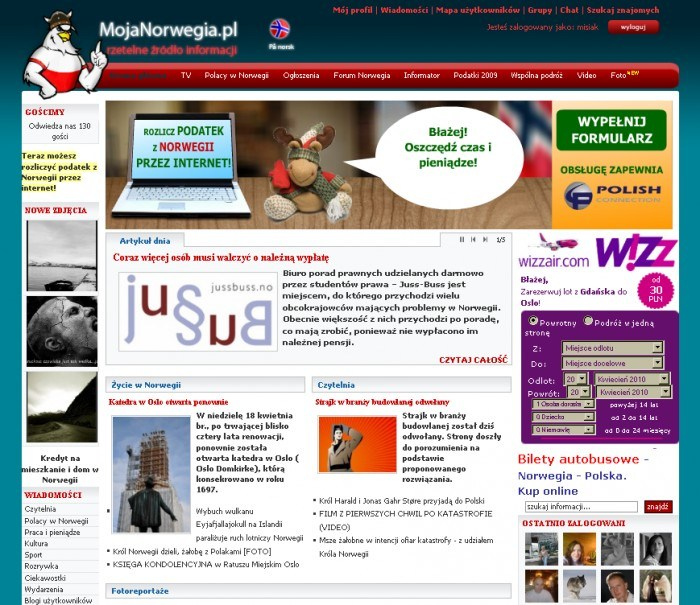 Norsk chat norge chat room