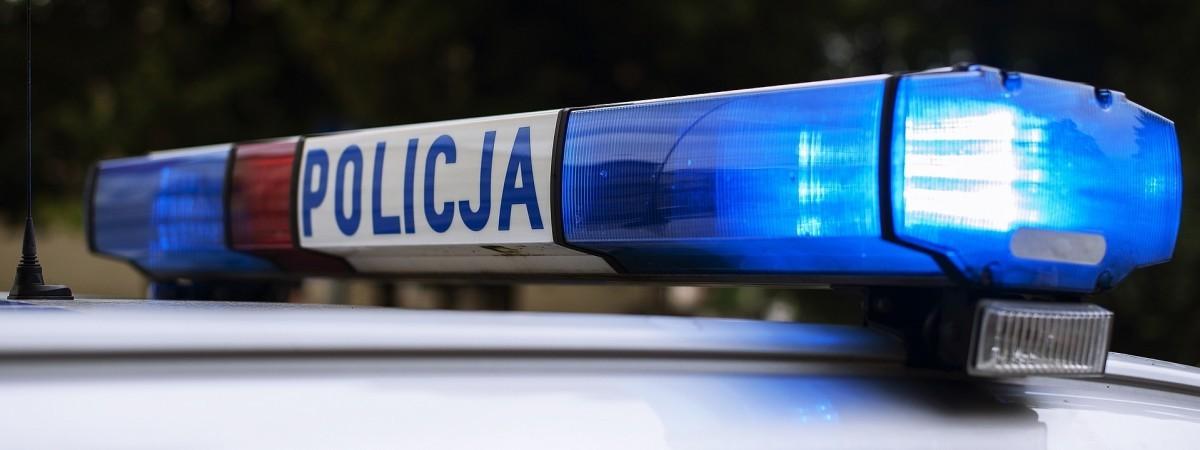 Domniemany gwałciciel trafił do aresztu. Jego ofiara to Norweżka