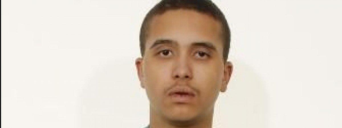 Szwed podejrzany o zabójstwo na Majorstuen aresztowany. Poszukiwał go Interpol [AKTUALIZACJA]