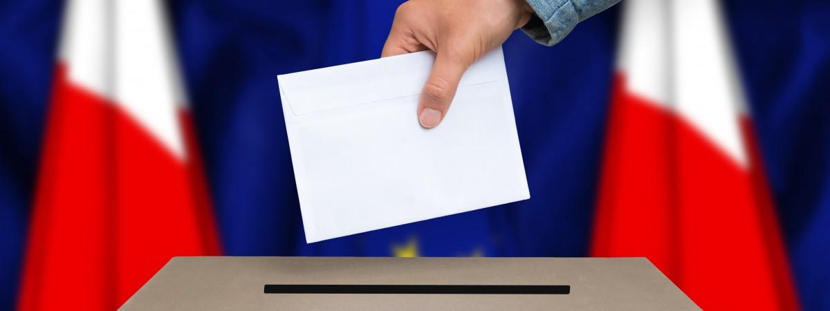 Pojutrze wybory do Sejmu i Senatu RP: w tych obwodach można głosować