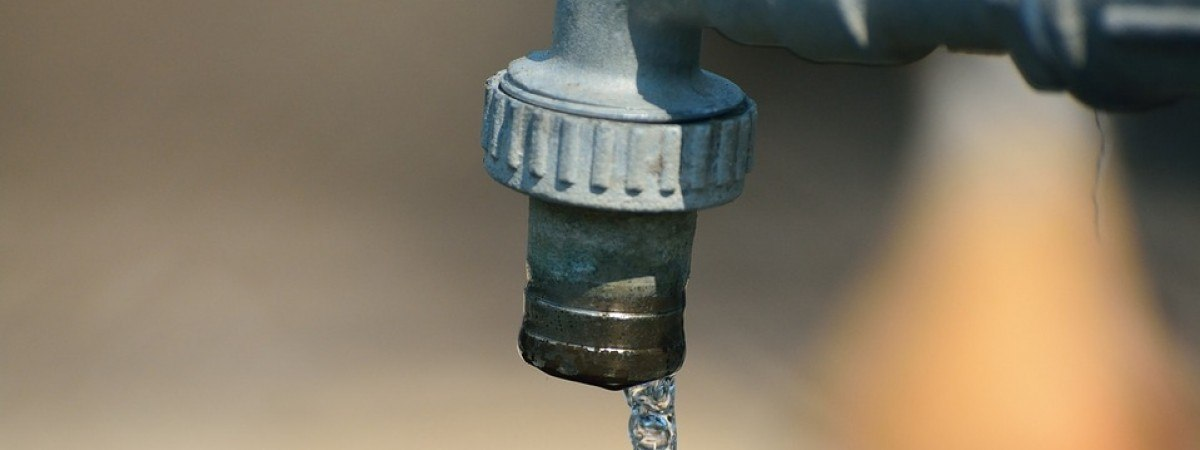 Askøy: źródło skażenia wody wciąż nieznane. Sprawdzają kolejną teorię