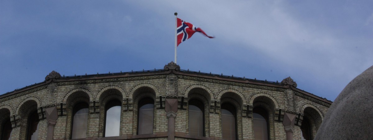 Słowa Listhaug podzieliły Norwegię. Storting zagłosuje za odwołaniem minister
