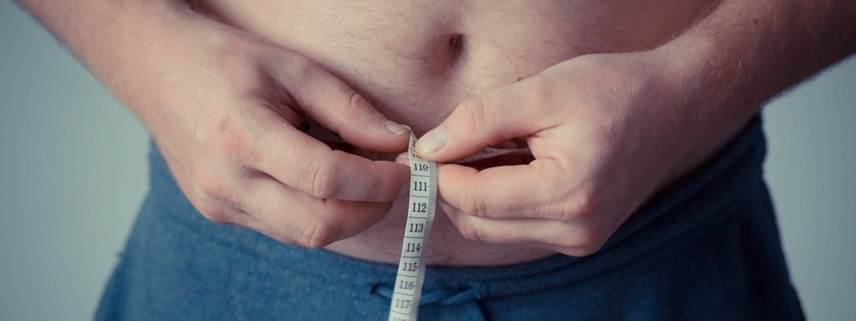 """Większość Norwegów ma nadwagę. """"Brakuje konkretnych działań i pieniędzy"""""""