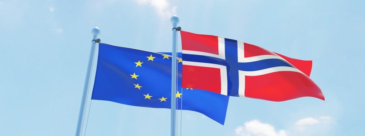 Wybory do Europarlamentu 2019: jak głosować w Norwegii