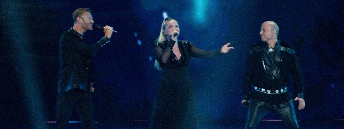 KEiiNO w drodze po trofeum. Norweskie trio zaśpiewa w finale Eurowizji 2019