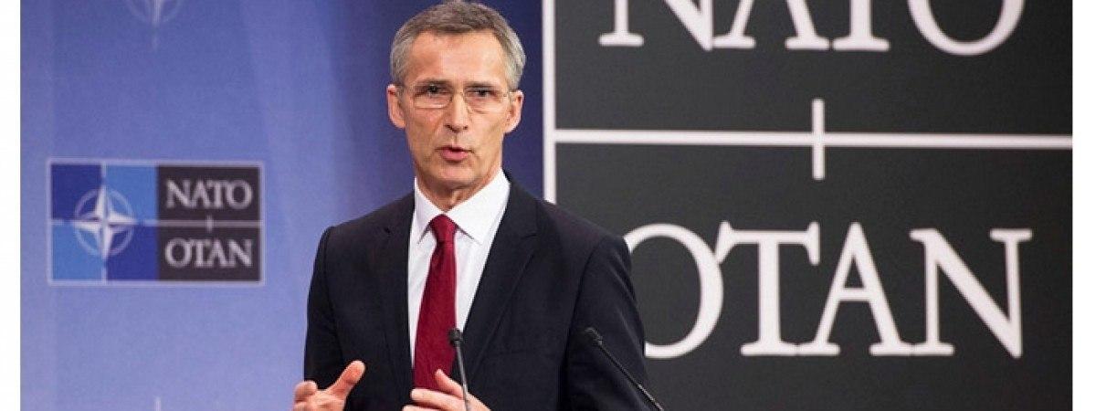 """Norwegia wzywa Koreę Północną do """"zaprzestania nielegalnych działań militarnych"""""""