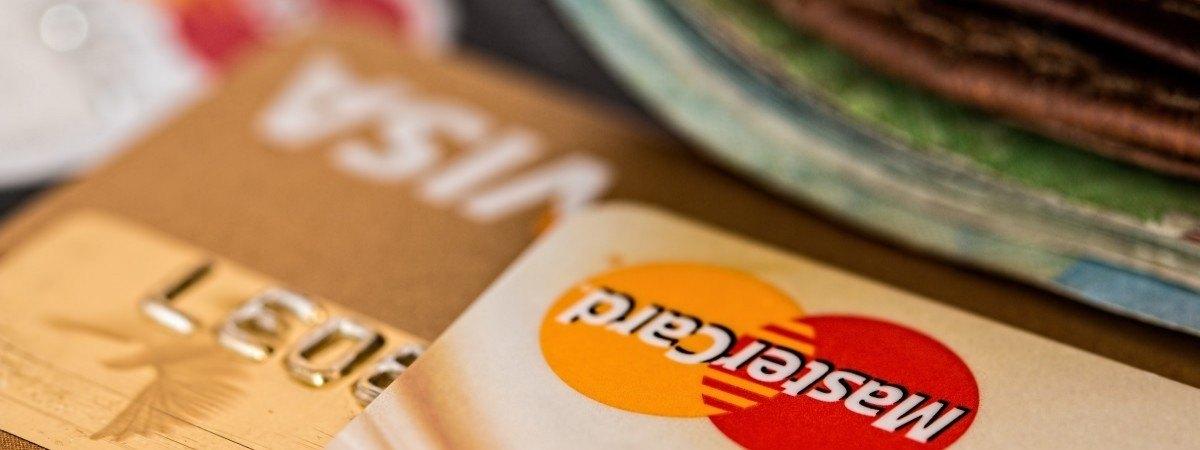 Są efekty restrykcji kredytowych: zadłużenie Norwegów może spaść pierwszy raz od 20 lat
