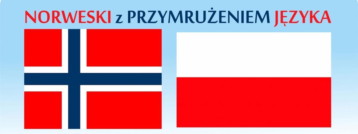 Norweski z przymrużeniem języka. Ptaki migrują na północ, a Norwegowie… do hytt