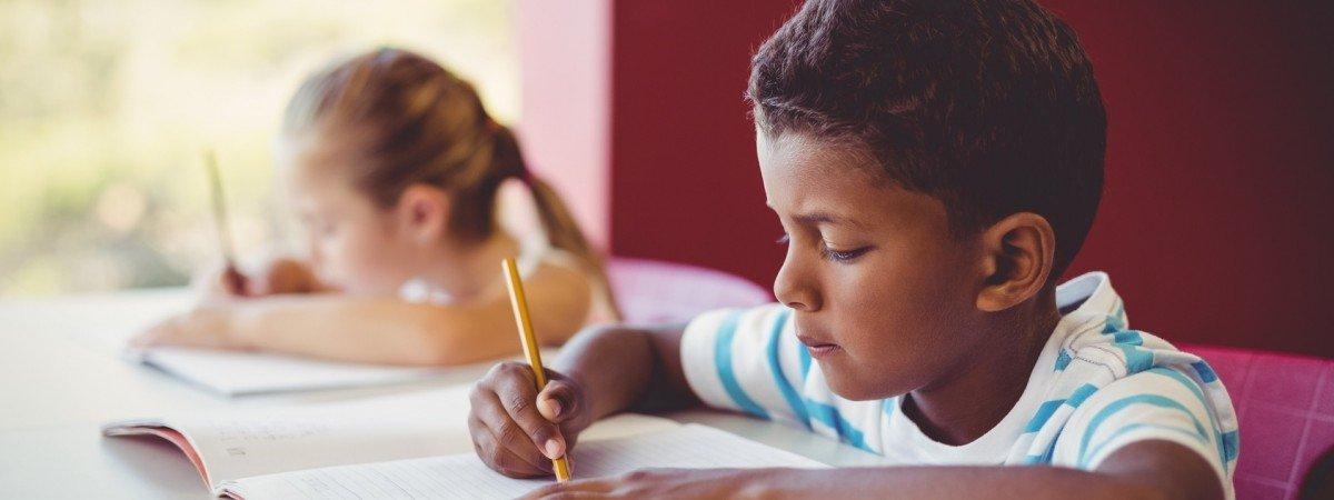 Koniec ze znęcaniem się w szkołach? Norweski rząd staje po stronie szykanowanych uczniów