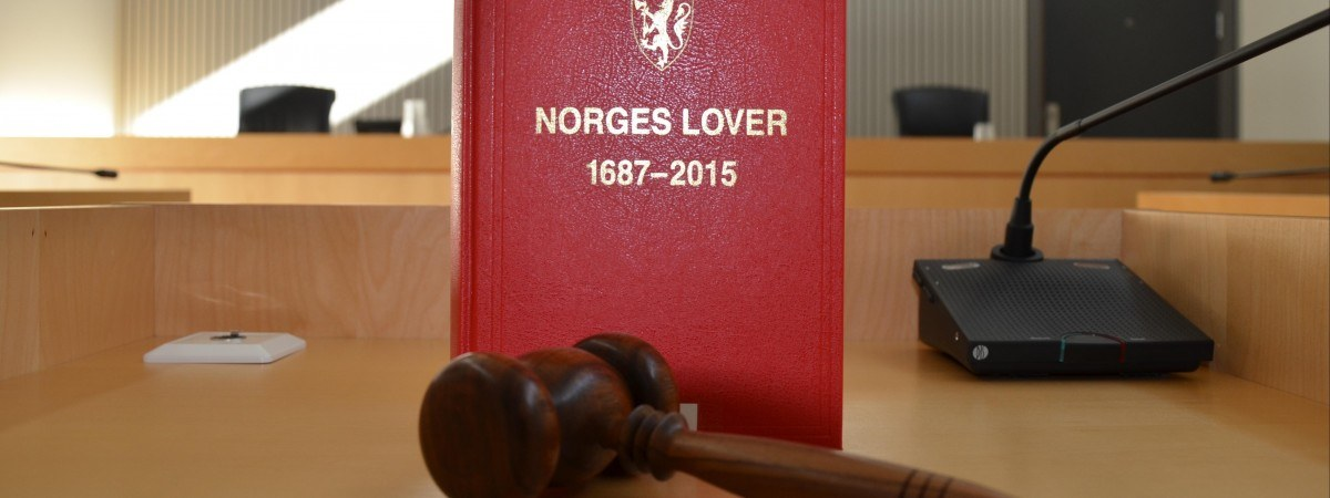 Polacy wygrali w sądzie z norweską firmą. Nie dostali etatu, bo należeli do związków