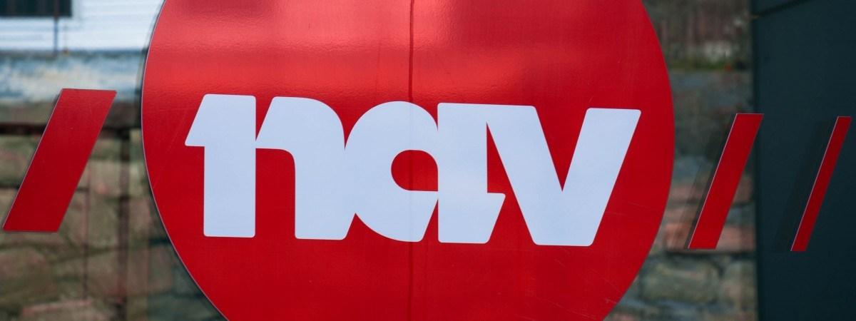 Pracownicy NAV otrzymują coraz więcej gróźb. Większość od sfrustrowanych interesantów